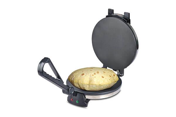 Eagle Roti Maker Life 4500