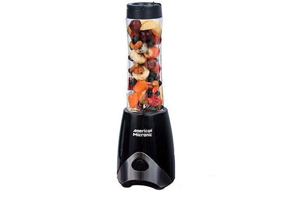 American Micronic Smoothie Maker